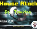 Club_Imperial-House_Attack_2003.jpg